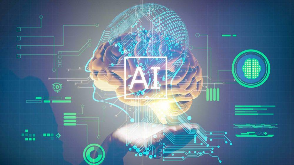 AI-job